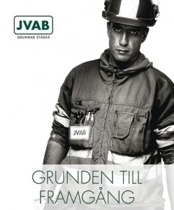 150109_JVAB_broschyr_omslag mindre